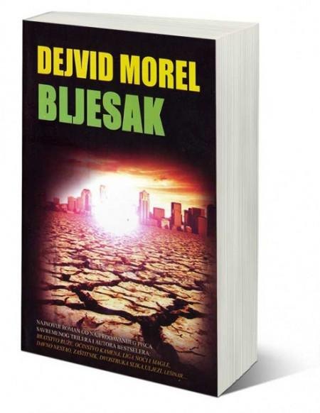 bljesak-dejvid-morel~471615.jpg