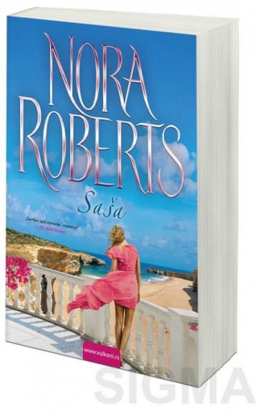Nova izdanja knjiga - Page 8 Sasa-nora-roberts~476935