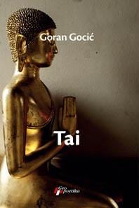 Tai - Goran Gocić