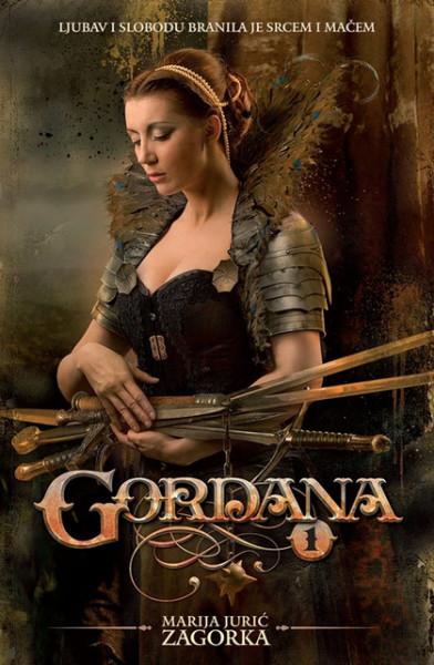 Gordana 1 - 12 - Marija Jurić Zagorka