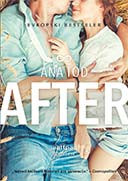 After 1 - Ana Tod