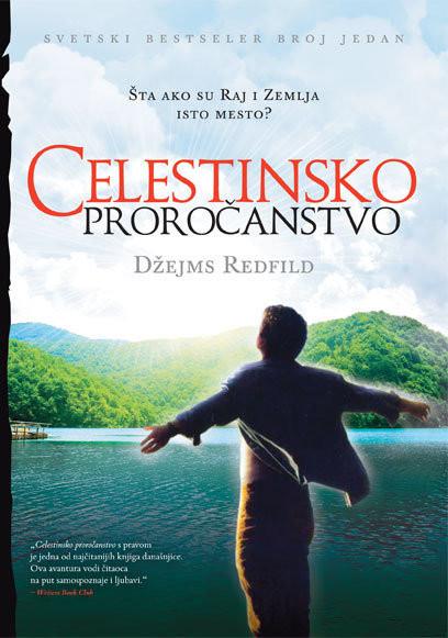 celestinsko-prorocanstvo-dzejms-redfild~
