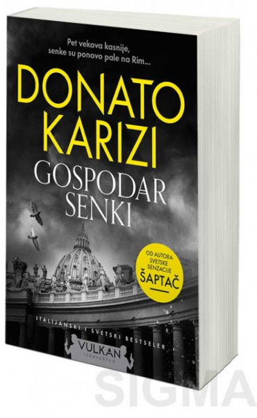 Nova izdanja knjiga - Page 8 Gospodar-senki-donato-karizi~477069