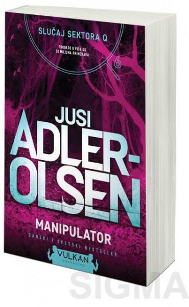 Nova izdanja knjiga - Page 8 Manipulator-jusi-adler-olsen~477089