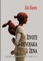 Preporučite knjigu - Page 2 Zivot-devojaka-i-zena-alis-manro~451889