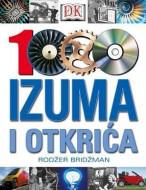 1000 izuma i otkrića - Rodžer Bridžman