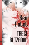 Treći blizanac - Ken Folet