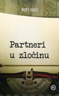 Partneri u zločinu - Agata Kristi