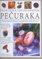 Praktična enciklopedija pečuraka - P. Džordan, S. Vile