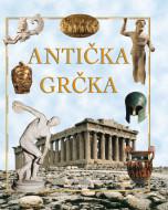 Antička grčka - Martino Mengi