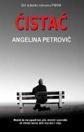 Čistač - Angelina Petrović