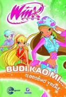 Winx - Budi kao mi... Slobodno vreme - Fabio Markon