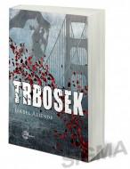 Trbosek - Isabel Aljende