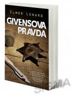 Givensova pravda - Elmor Lenard