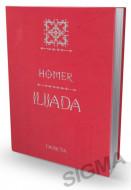 Ilijada - Homer