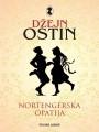 Nortengerska opatija - Džejn Ostin