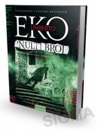 Nulti broj - Umberto Eko