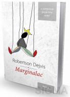 Marginalac - Robertson Dejvis