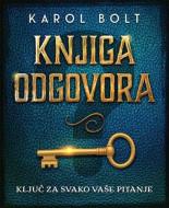 Knjiga odgovora - Karol Bolt