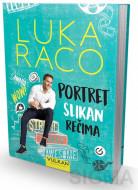 Portret slikan rečima - Luka Raco