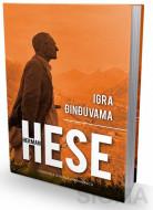 Igra đinđuvama - Herman Hese