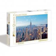 NEW YORK Clementoni