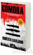 Gomora - Roberto Savijano