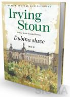 Dubina slave II - Irving Stoun