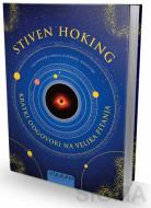 Kratki odgovori na velika pitanja - Stiven Hoking