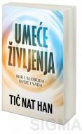 Umeće življenja - Tič Nat Han