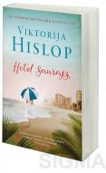 Hotel Sanrajz - Viktorija Hislop