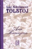 Ana Karenjina - Lav N. Tolstoj