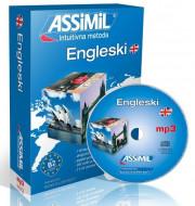 Assimil - Engleski