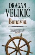 Bonavia - Dragan Velikić