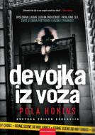Devojka iz voza - Pola Hokins