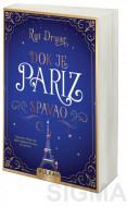 Dok je Pariz spavao - Rut Druar