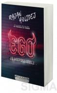 Ego je neprijatelj - Rajan Holidej