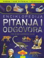 Enciklopedija pitanja i odgovora - Brajan Vord