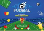Fudbal - Nikola Đuričko