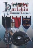 Harlekin - Bernard Kornvel