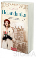 Holanđanka - Elen Kit