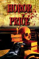 Horor priče – mek povez - Grupa autora