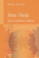 Istina i iluzija - Predrag Čičovački