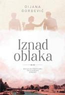 Iznad oblaka - Dijana Đorđević