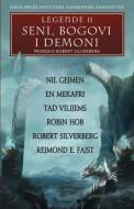 Legende II - Seni, bogovi i demoni - Grupa autora