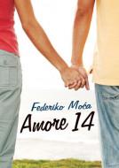 Ljubav 14 - Federiko Moća