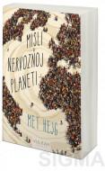 Misli o nervoznoj planeti - Met Hejg
