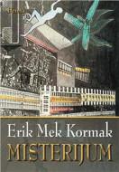 Misterijum - Erik Mek Kormak