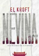Nevina - El Kroft