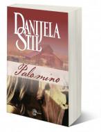 Palomino - Danijela Stil